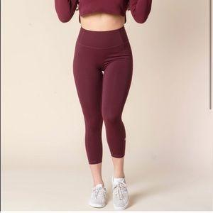 Paragon Augusta leggings size x-small